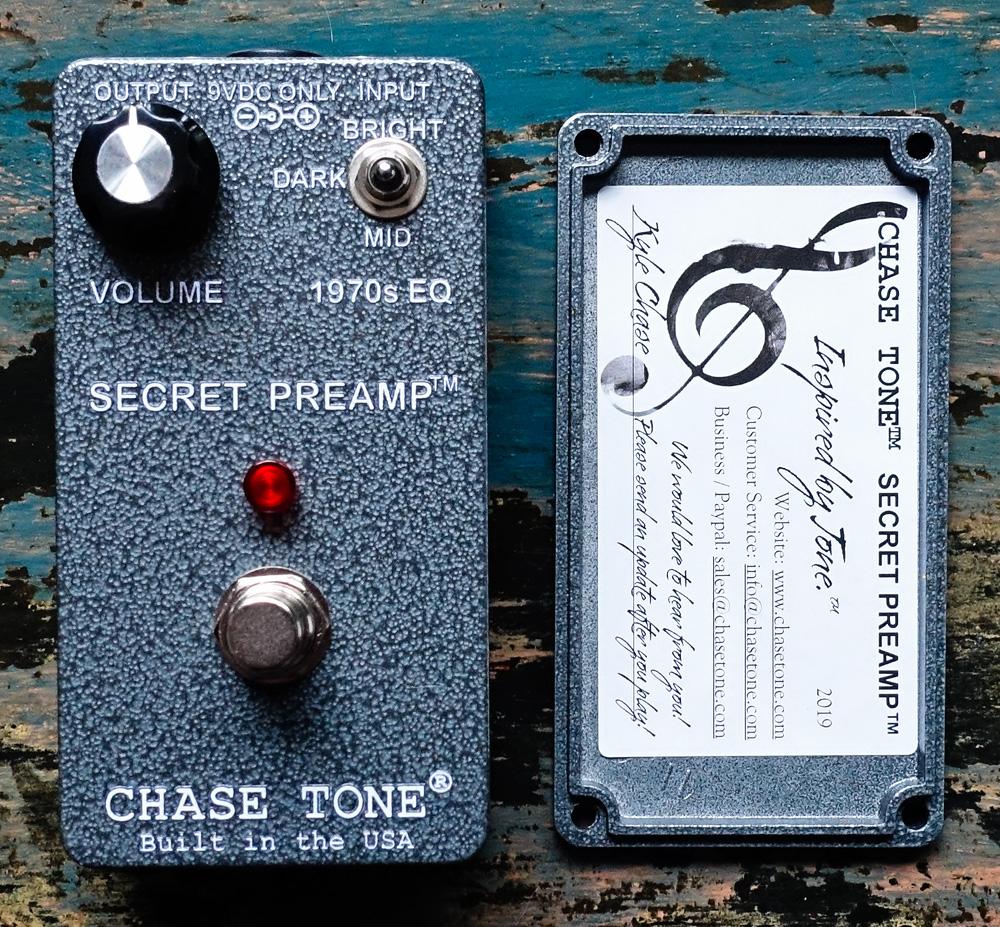 ChaseTone-SecretPreamp-8.jpg