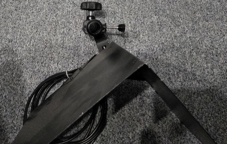 CornerReflektor.jpg