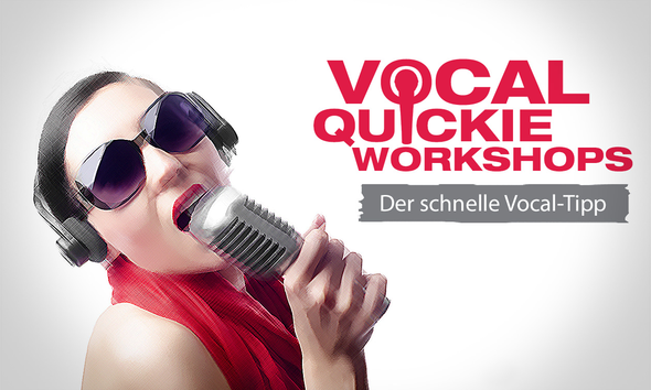 csm_Serienteaser_Vocal_Quickies_Workshop_bonedo_9fca3e08af.png