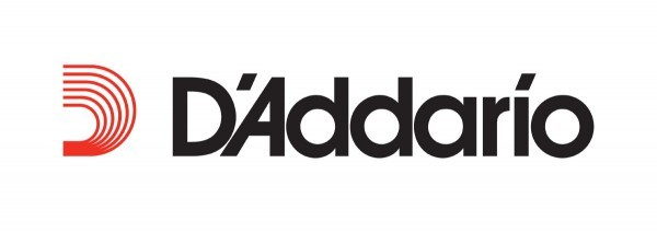 Daddario_Logo-600x213.jpg