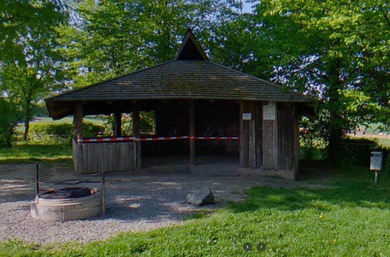Dalmenhölzle Hütte.JPG