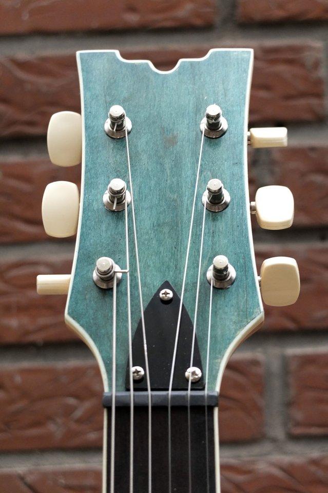 dc guitar10.jpg