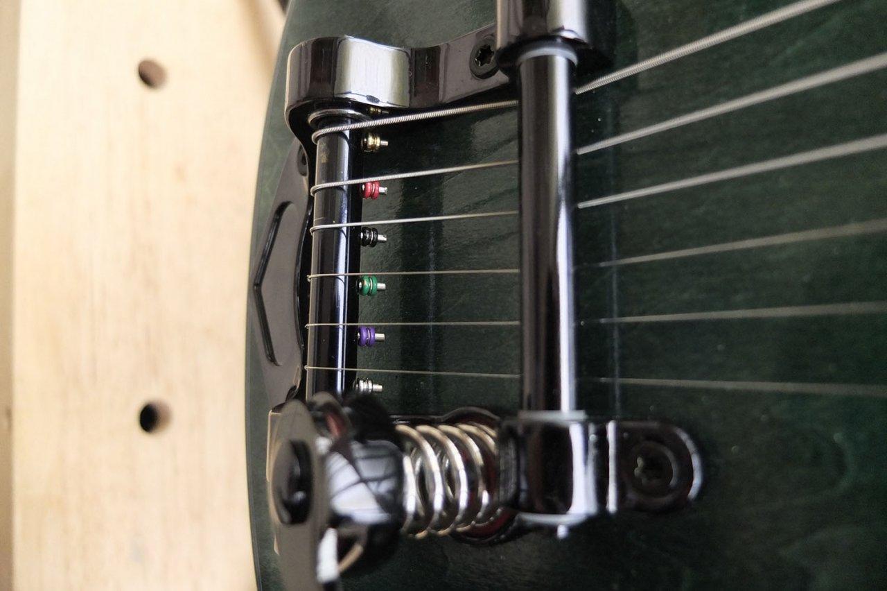 dc guitar11.jpg