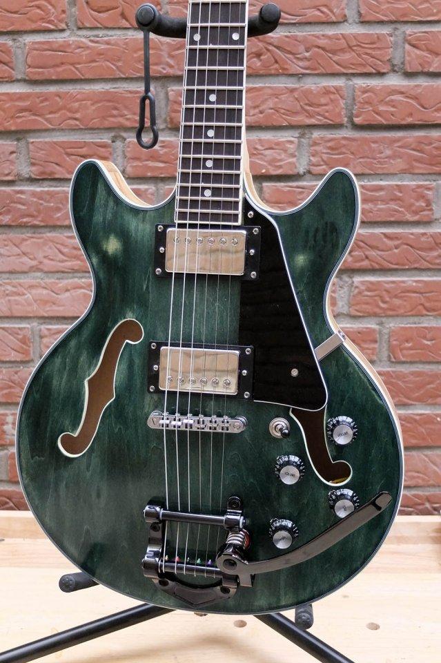 dc guitar6.jpg