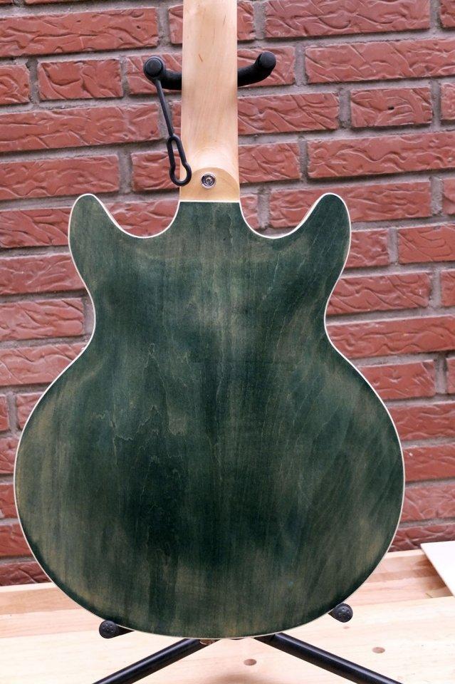 dc guitar8.jpg