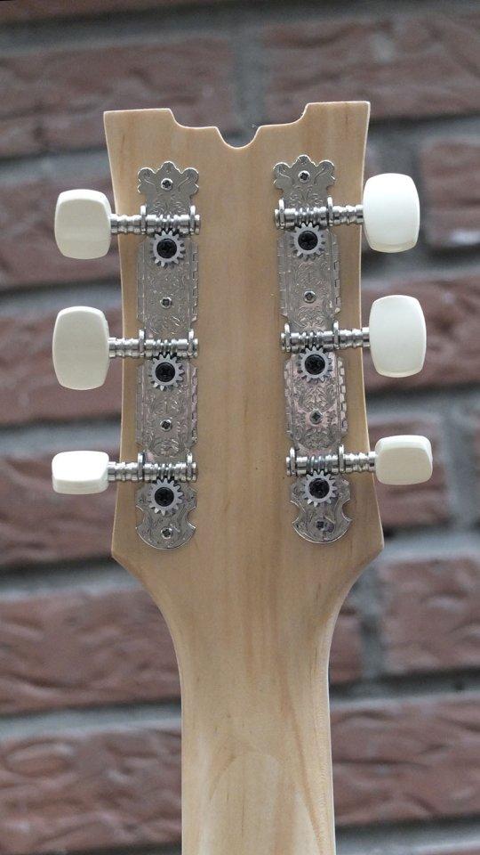dc guitar9.jpg