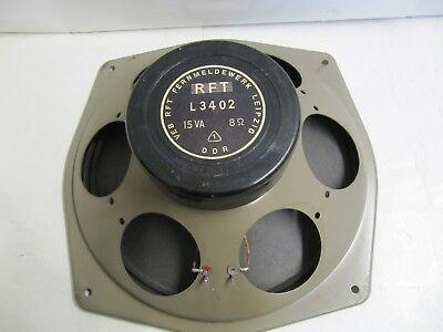 DDR-RFT-Vermona-Lautsprecher-L-3402-funktioniert-30cm-_1.jpg