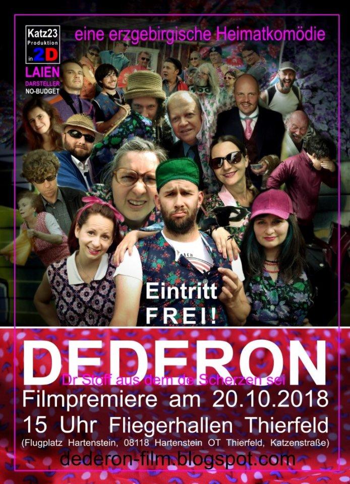 DEDERON-Premiere.jpg