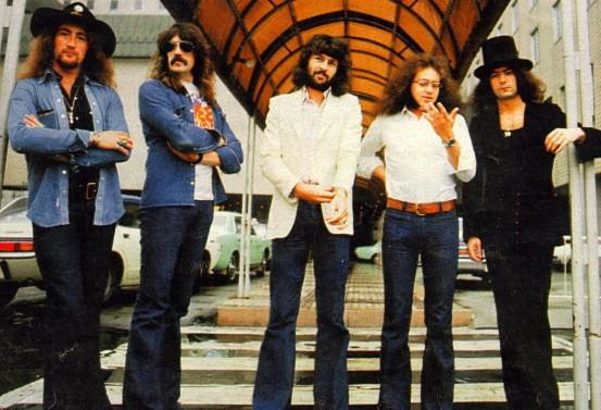 Deep Purple osaka 1973.jpg
