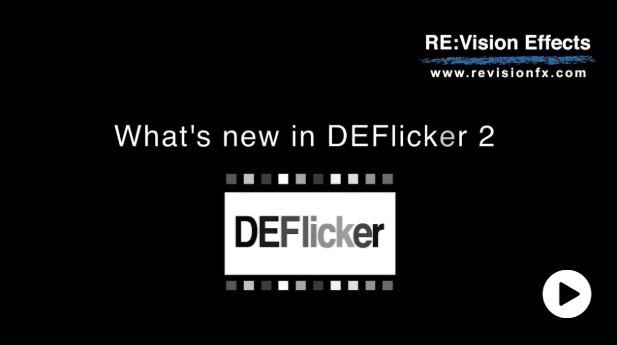 DeFlicker.jpg