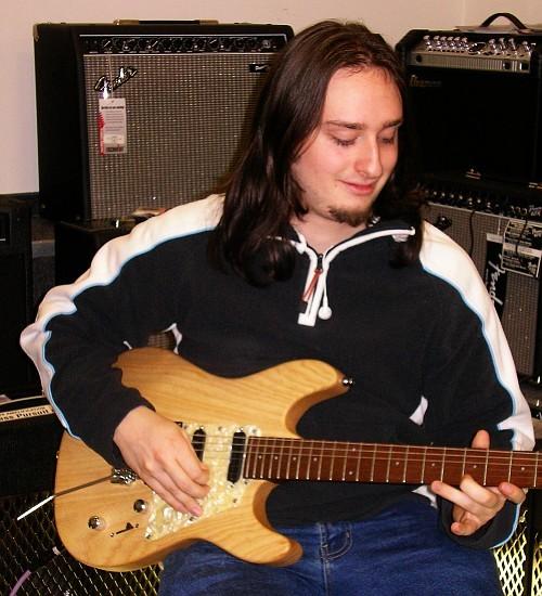 Diablotest_Musik-Schmidt_2007.jpg