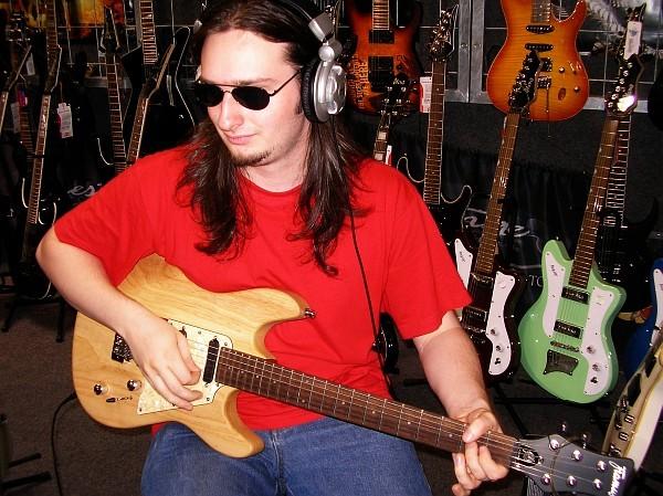 Diablotest_Rockshop_2008.jpg