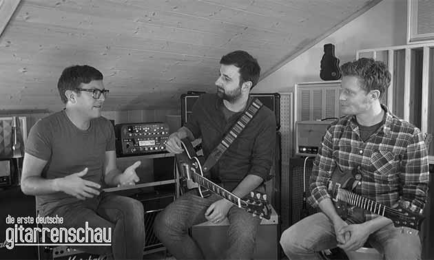 die-erste-deutsche-gitarrenshow