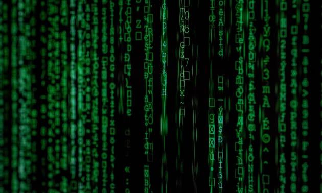 digital_technik.jpg