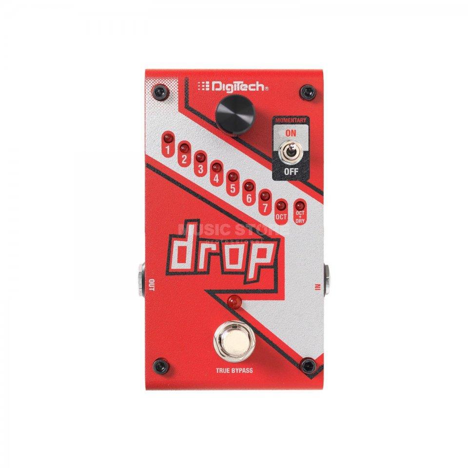 digitech-the-drop-polyphonic-drop-tune_1_GIT0032303-000.jpg