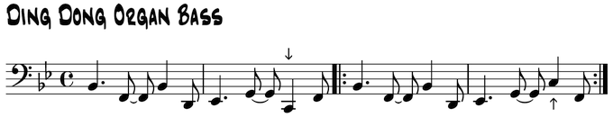 ding-dong-patton-bass.png