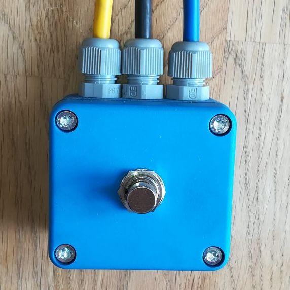 DiY-Mikrofon-Umschaltbox.jpg