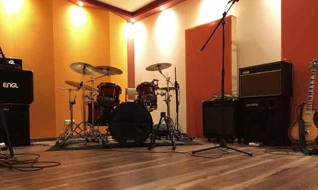 diy-proberaum-studio