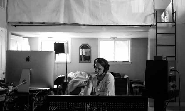 diy-studio-recording-setup