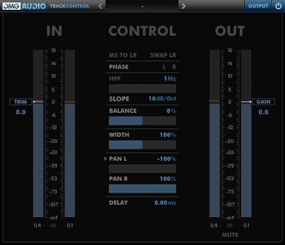 DMGAudio-TrackControl_01.jpg