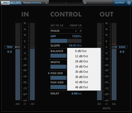 DMGAudio-TrackControl_03_Slope.jpg