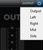 DMGAudio-TrackControl_05_Output.jpg