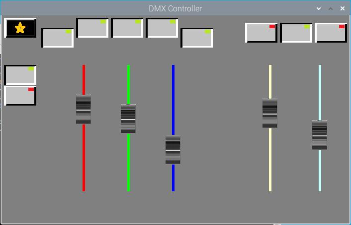 DMX_Control_Faders.png