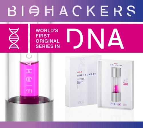 DNA Speichersystem.jpg