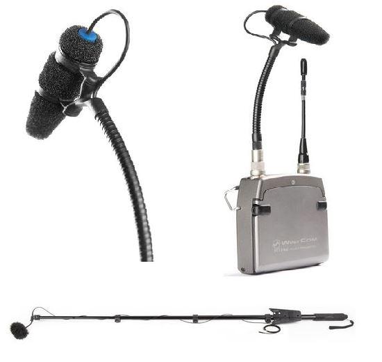 DPA Mikrofon[2254].jpg