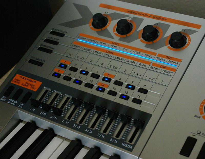 219751d1337260195-review-casio-xw-p1-performance-synthesizer-drawbars.jpg