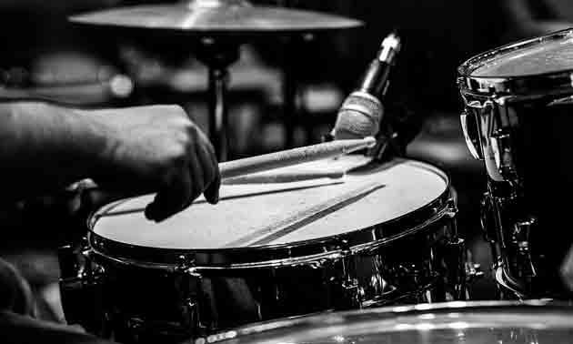 drum-mikrofonierung-auswahl