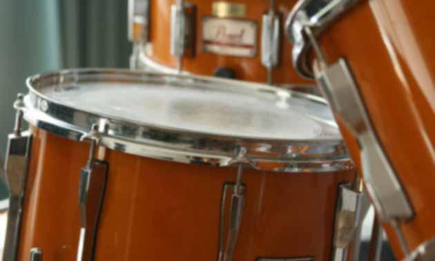 drum-schlagzeug-kaufberatung-billig