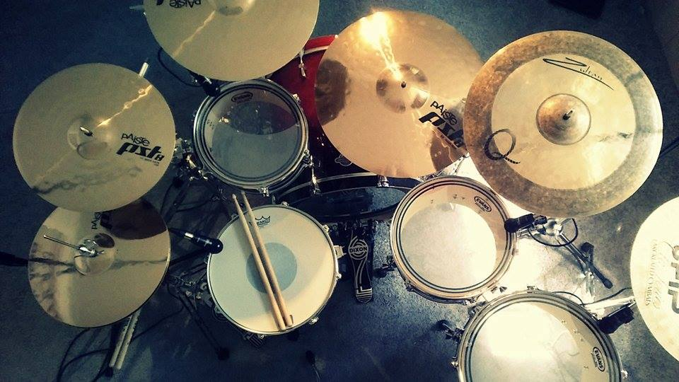 Drum Set new.jpg