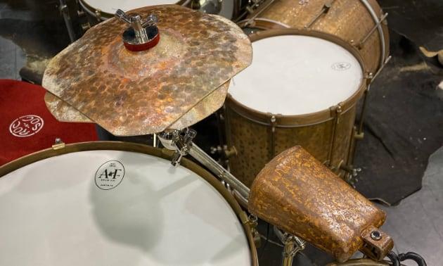drum_study.jpg