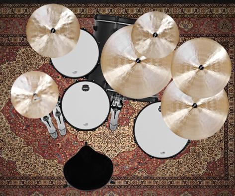 drumkit_setup.png