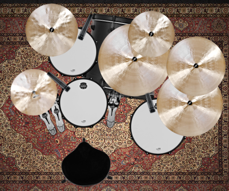 drumkit_setup_including_mics.png