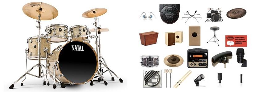 Drums-Gewinnspiel.jpg