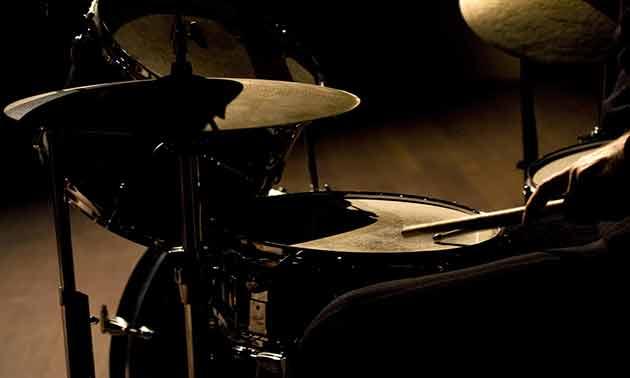 drums-kaufentscheidung-vergleich