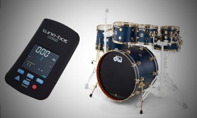 Drums Stimmen.jpg