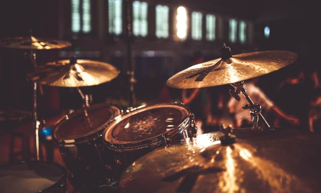 drums_lesson.jpg