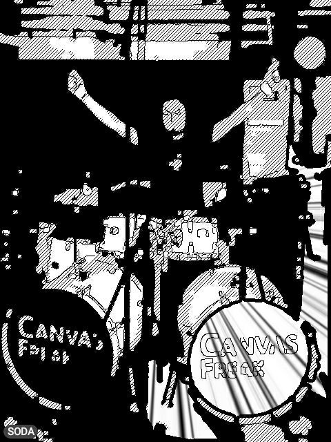 Drums_REC.jpg