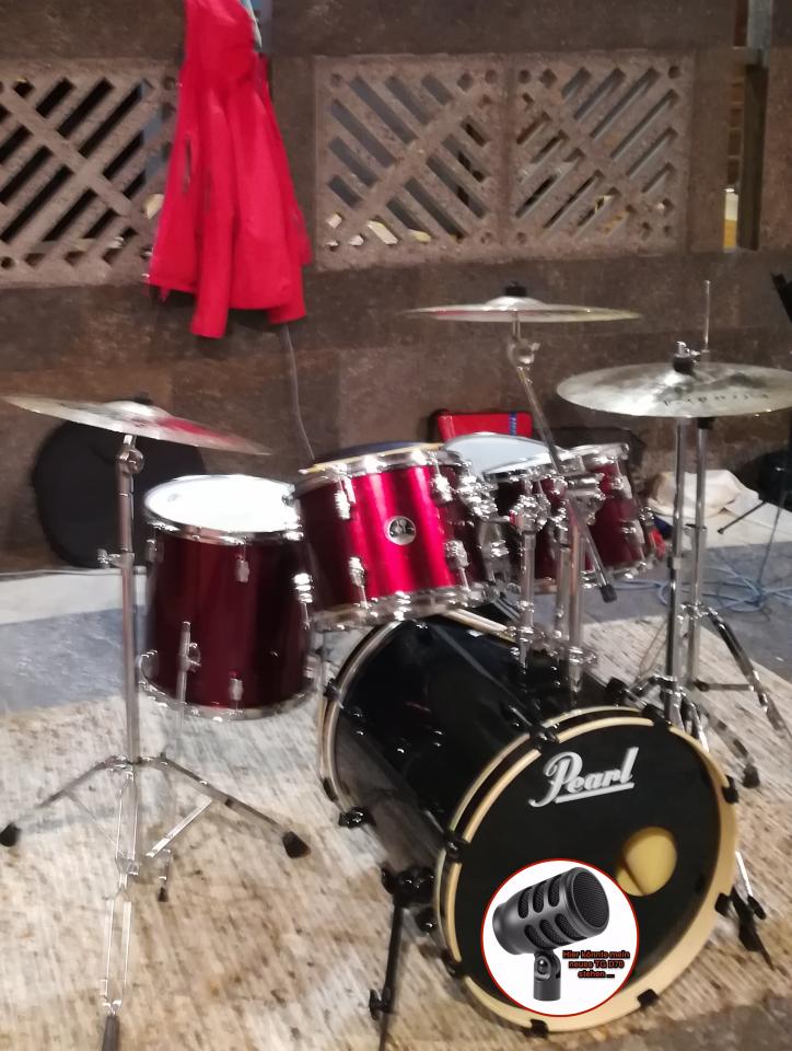 drumsbeyer.png