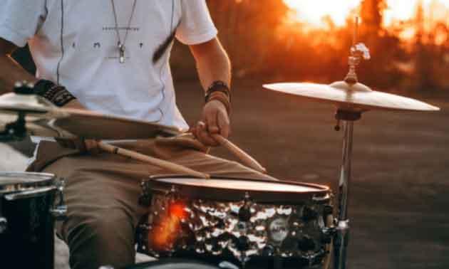 drumset-finishes-anzeigebild