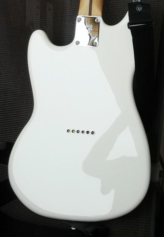 DSCF6091.JPG