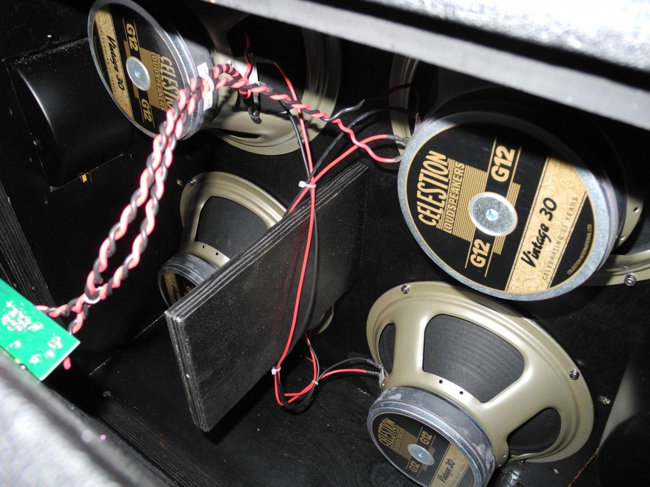 celestion vintage 30 cab