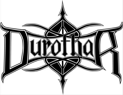Durothar 500.jpg