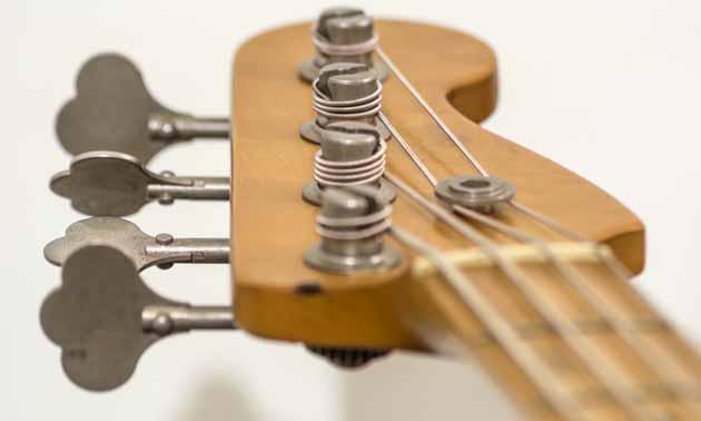 e-bass-fragen-fuer-einsteiger.jpg