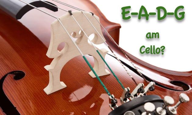EADG_Cello.jpg