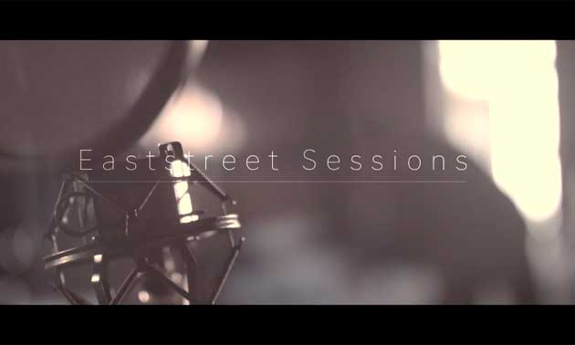 eaststreet-sessions-promo