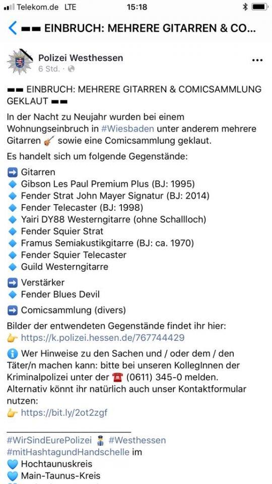 Einbruch_Wiesbaden.jpeg